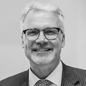 Philipp Habegger