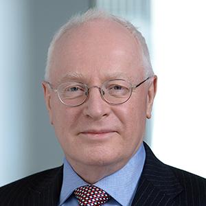 Erik Schäfer