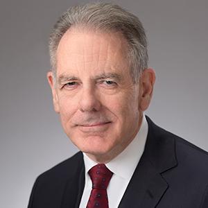 John P Bowman