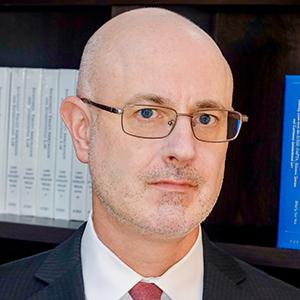 Todd J Weiler