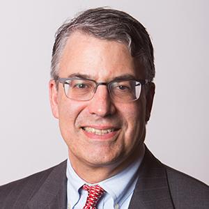 David A Katz