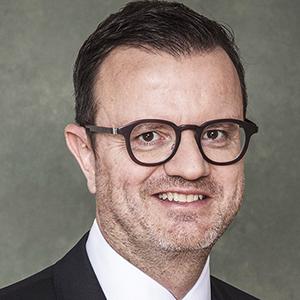 Christoph B Bühler
