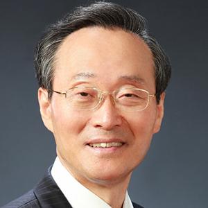 Hoil Yoon
