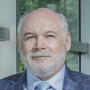 Leopoldo Burguete-Stanek
