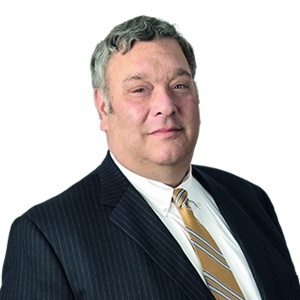 David G Mandelbaum