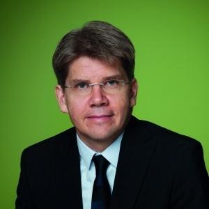 Magnus Fröberg