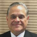 Sergio Benjamin Bustamante Acuña