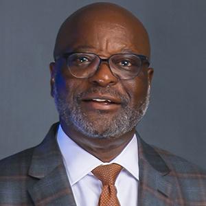 Soji Awogbade