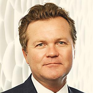 Jan Magne Langseth