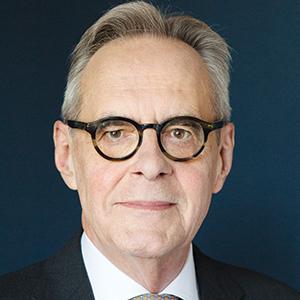 Marco Niedermann