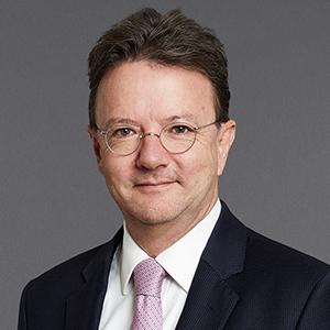 Andreas D Länzlinger