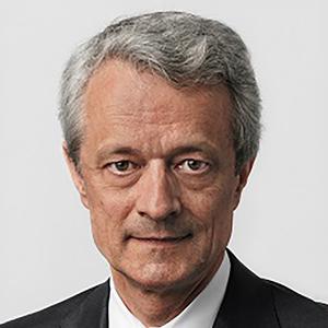 Martin Burkhardt