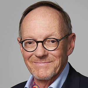 Georg Naegeli