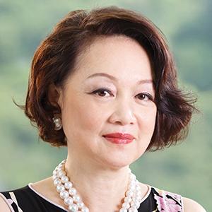 Vivien Chan
