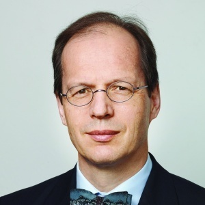 Felix Dasser