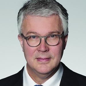 Peter Reinarz