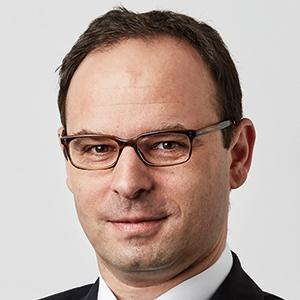 Olivier Stahler