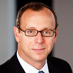 Andrew J Nussbaum