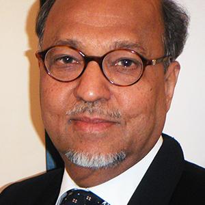 Ravi Nath