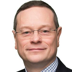 Kris Van Hove
