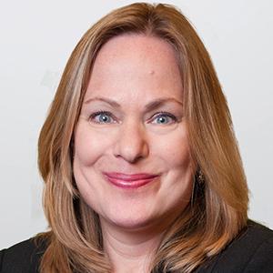 Anita Mosner
