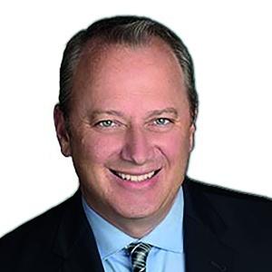 David R Fullmer