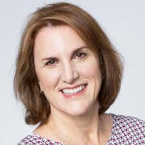 Susan K Wehrer