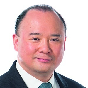 Henry J Chang
