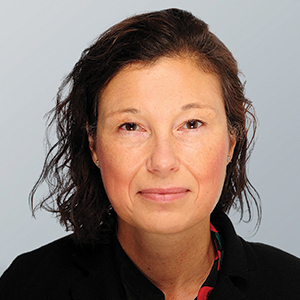 Ellen Braun