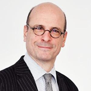 Stéphane Bonifassi