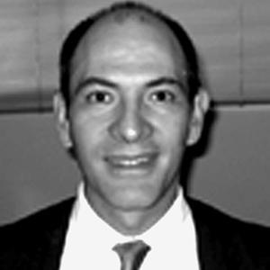 Eduardo A Wiesner
