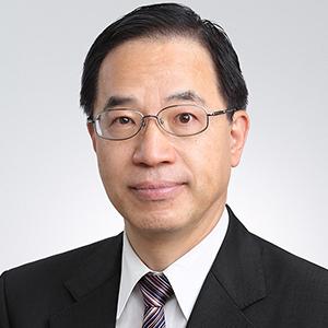Shuji Yamaguchi
