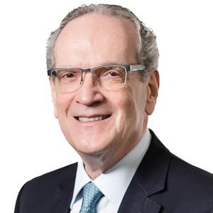 Eduardo Grebler
