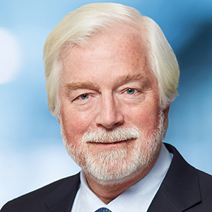 Duncan W Glaholt