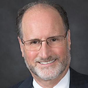 Stephen H Reisman