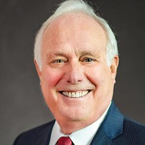 Bruce D Meller