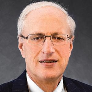 Howard M Rosen