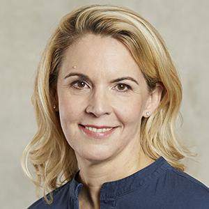 Ulrike Gantenberg
