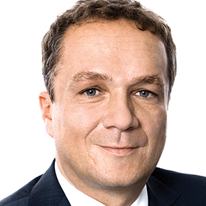 Dirk Stolz