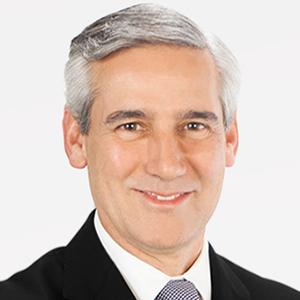 Alvaro Rodrigo Castellanos Howell