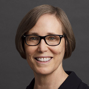 Janet Walker