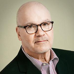David Scheffman