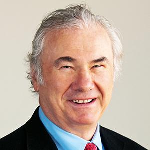 David Teece