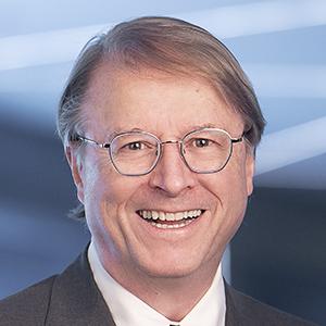 Frederick R Warren-Boulton