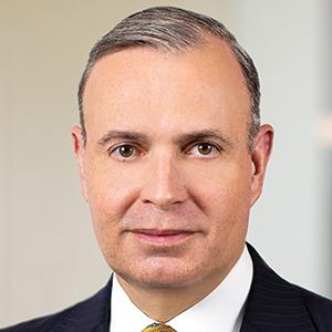 Jeffrey H Paravano