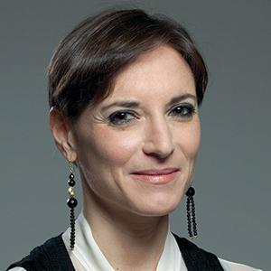 Cecilia Carrara