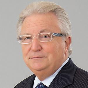 Giuseppe Lombardi