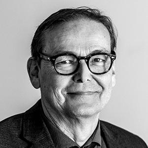Erik Söderlind