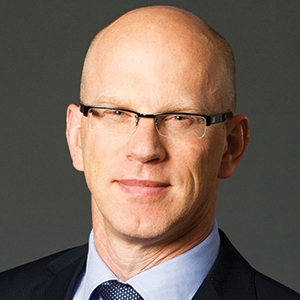Johan Carle