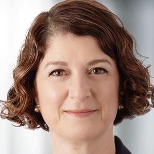 Susan M Hutton